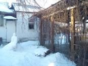 Дома, хозяйства,  Московская область Ногинск, цена 6 500 000 рублей, Фото
