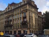 Квартиры,  Санкт-Петербург Маяковская, цена 29 000 000 рублей, Фото