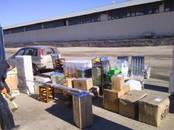 Перевозка грузов и людей Бытовая техника, вещи, цена 2 р., Фото