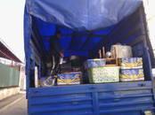 Аренда транспорта Другие, цена 400 рублей, Фото