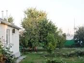 Дома, хозяйства,  Краснодарский край Другое, цена 5 700 000 рублей, Фото