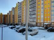 Квартиры,  Республика Марий Эл Йошкар-Ола, цена 1 900 000 рублей, Фото