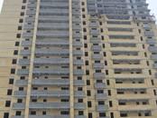 Квартиры,  Ленинградская область Всеволожский район, цена 3 660 480 рублей, Фото