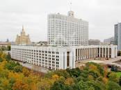 Квартиры,  Москва Краснопресненская, цена 135 000 рублей/мес., Фото