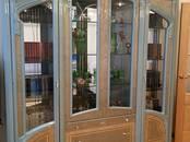 Квартиры,  Новгородская область Великий Новгород, цена 11 990 000 рублей, Фото