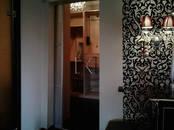 Квартиры,  Москва Киевская, цена 130 000 рублей/мес., Фото