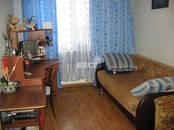 Квартиры,  Москва Волоколамская, цена 15 500 000 рублей, Фото