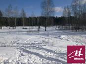 Квартиры,  Московская область Ивантеевка, цена 2 150 000 рублей, Фото