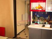 Квартиры,  Московская область Люберцы, цена 4 300 000 рублей, Фото
