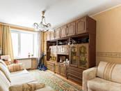 Квартиры,  Москва Ясенево, цена 8 200 000 рублей, Фото