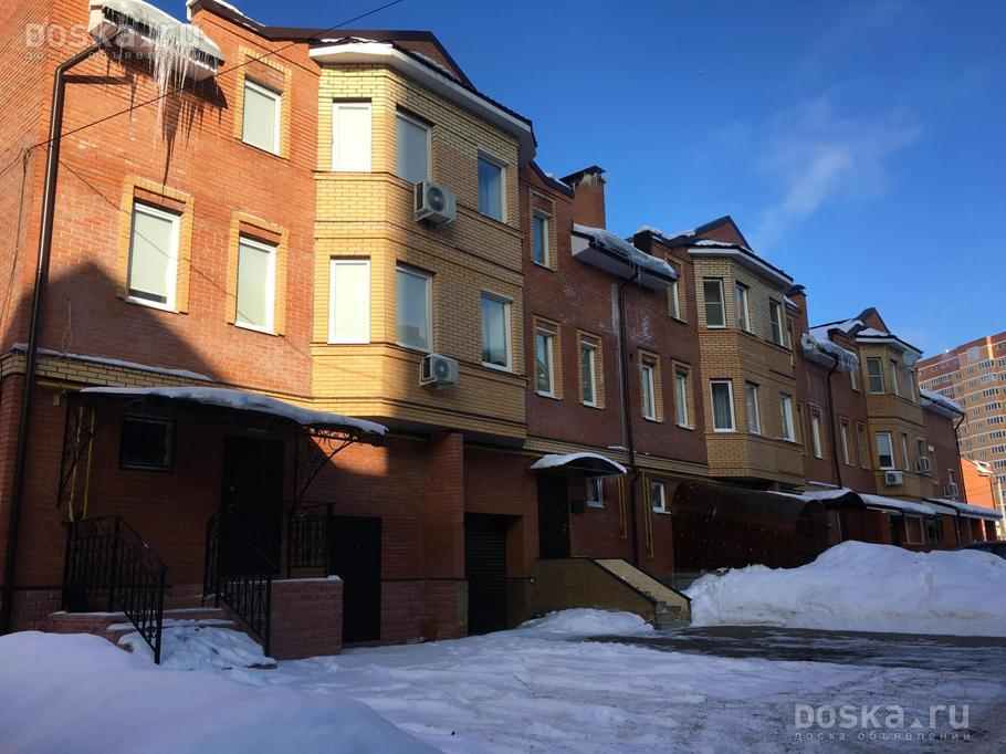 Сайт города апрелевка московской области aprelevkacityru