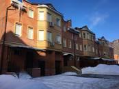 Квартиры,  Московская область Апрелевка, цена 14 800 000 рублей, Фото