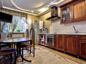 Дома, хозяйства,  Краснодарский край Краснодар, цена 6 180 000 рублей, Фото