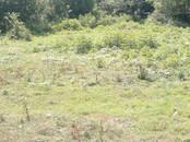 Земля и участки,  Краснодарский край Краснодар, цена 5 950 000 рублей, Фото