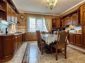 Дома, хозяйства,  Краснодарский край Краснодар, цена 25 550 000 рублей, Фото