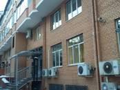 Офисы,  Москва Профсоюзная, цена 250 000 рублей/мес., Фото