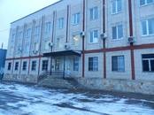 Офисы,  Смоленская область Смоленск, цена 26 000 рублей/мес., Фото