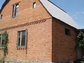 Дома, хозяйства,  Краснодарский край Динская, цена 1 450 000 рублей, Фото