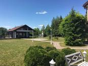 Дома, хозяйства,  Республика Татарстан Другое, Фото