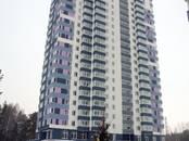 Квартиры,  Свердловскаяобласть Екатеринбург, цена 2 740 000 рублей, Фото