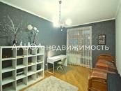 Квартиры,  Москва Октябрьское поле, цена 27 990 000 рублей, Фото