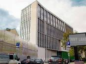 Здания и комплексы,  Москва Маяковская, цена 3 999 995 450 рублей, Фото