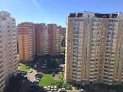 Квартиры,  Москва Петровско-Разумовская, цена 9 600 000 рублей, Фото