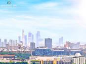 Офисы,  Москва Водный стадион, цена 175 680 000 рублей, Фото