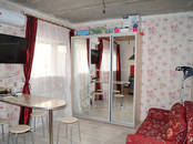 Квартиры,  Краснодарский край Краснодар, цена 173 000 рублей, Фото