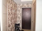 Квартиры,  Краснодарский край Краснодар, цена 160 000 рублей, Фото