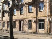Офисы,  Москва Таганская, цена 145 000 рублей/мес., Фото
