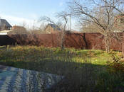 Дома, хозяйства,  Краснодарский край Краснодар, цена 1 850 000 рублей, Фото
