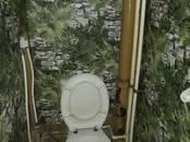 Квартиры,  Свердловскаяобласть Екатеринбург, цена 2 800 000 рублей, Фото
