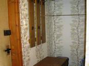Квартиры,  Санкт-Петербург Удельная, цена 3 750 000 рублей, Фото