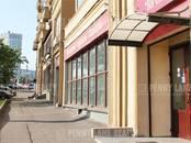 Здания и комплексы,  Москва Смоленская, цена 4 500 000 рублей/мес., Фото