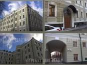 Здания и комплексы,  Москва Бауманская, цена 1 799 998 720 рублей, Фото