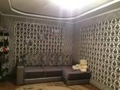 Квартиры,  Хабаровский край Хабаровск, цена 3 000 000 рублей, Фото