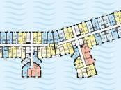 Квартиры,  Ленинградская область Всеволожский район, цена 3 611 500 рублей, Фото