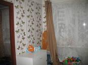 Квартиры,  Санкт-Петербург Международная, цена 4 050 000 рублей, Фото