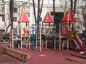 Квартиры,  Москва Шаболовская, цена 14 450 000 рублей, Фото