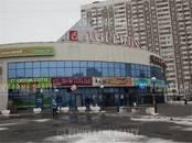 Здания и комплексы,  Москва Митино, цена 378 300 рублей/мес., Фото
