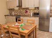 Квартиры,  Краснодарский край Краснодар, цена 18 000 рублей/мес., Фото