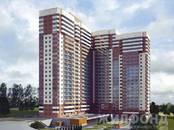 Квартиры,  Новосибирская область Новосибирск, цена 3 635 000 рублей, Фото