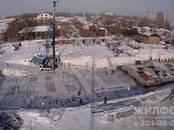 Квартиры,  Новосибирская область Новосибирск, цена 2 600 000 рублей, Фото