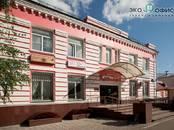Офисы,  Москва Павелецкая, цена 50 933 рублей/мес., Фото