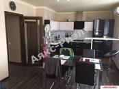Квартиры,  Краснодарский край Горячий Ключ, цена 5 500 000 рублей, Фото