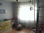 Квартиры,  Московская область Ивантеевка, цена 4 450 000 рублей, Фото