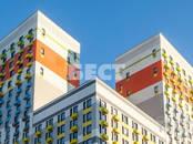 Квартиры,  Москва Молодежная, цена 10 500 000 рублей, Фото