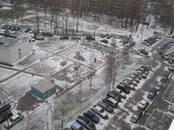 Квартиры,  Москва Бабушкинская, цена 6 600 000 рублей, Фото