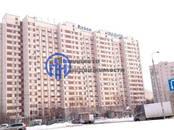Квартиры,  Москва Бибирево, цена 12 000 000 рублей, Фото